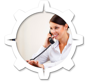 Dallas Business Telephone Systems